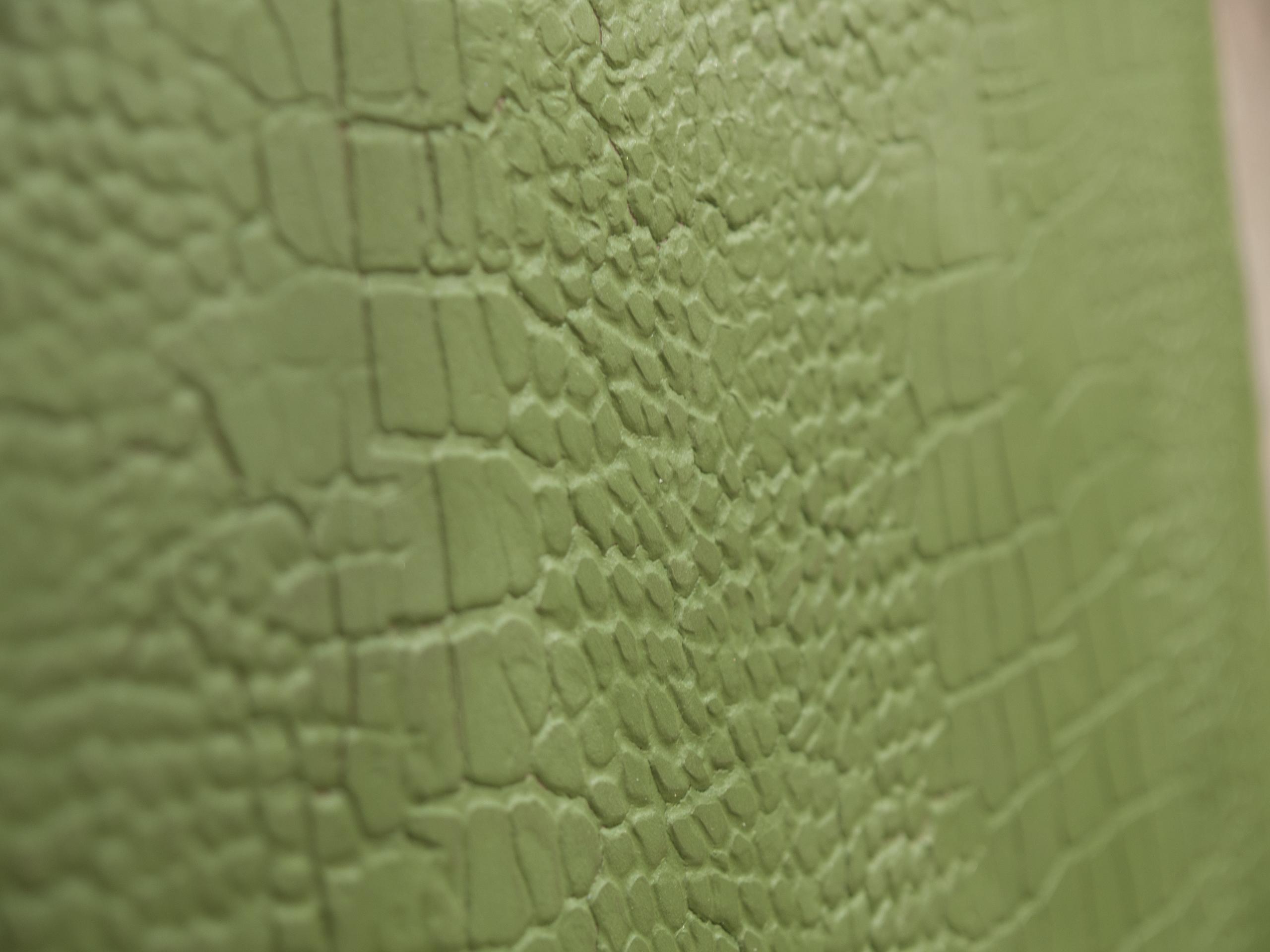 Фото силиконовой штукатурки