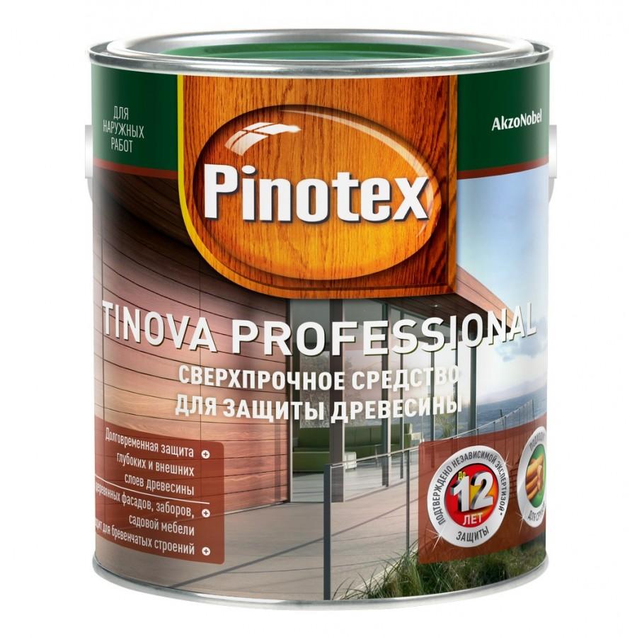 Pinotex PROFESSIONAL