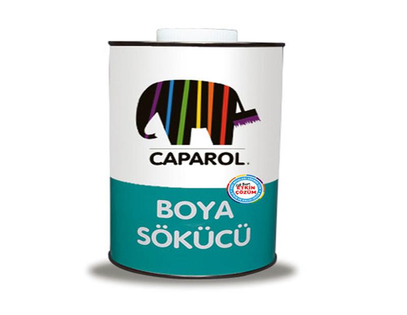 Смывочное средство Set Boya Sokucu