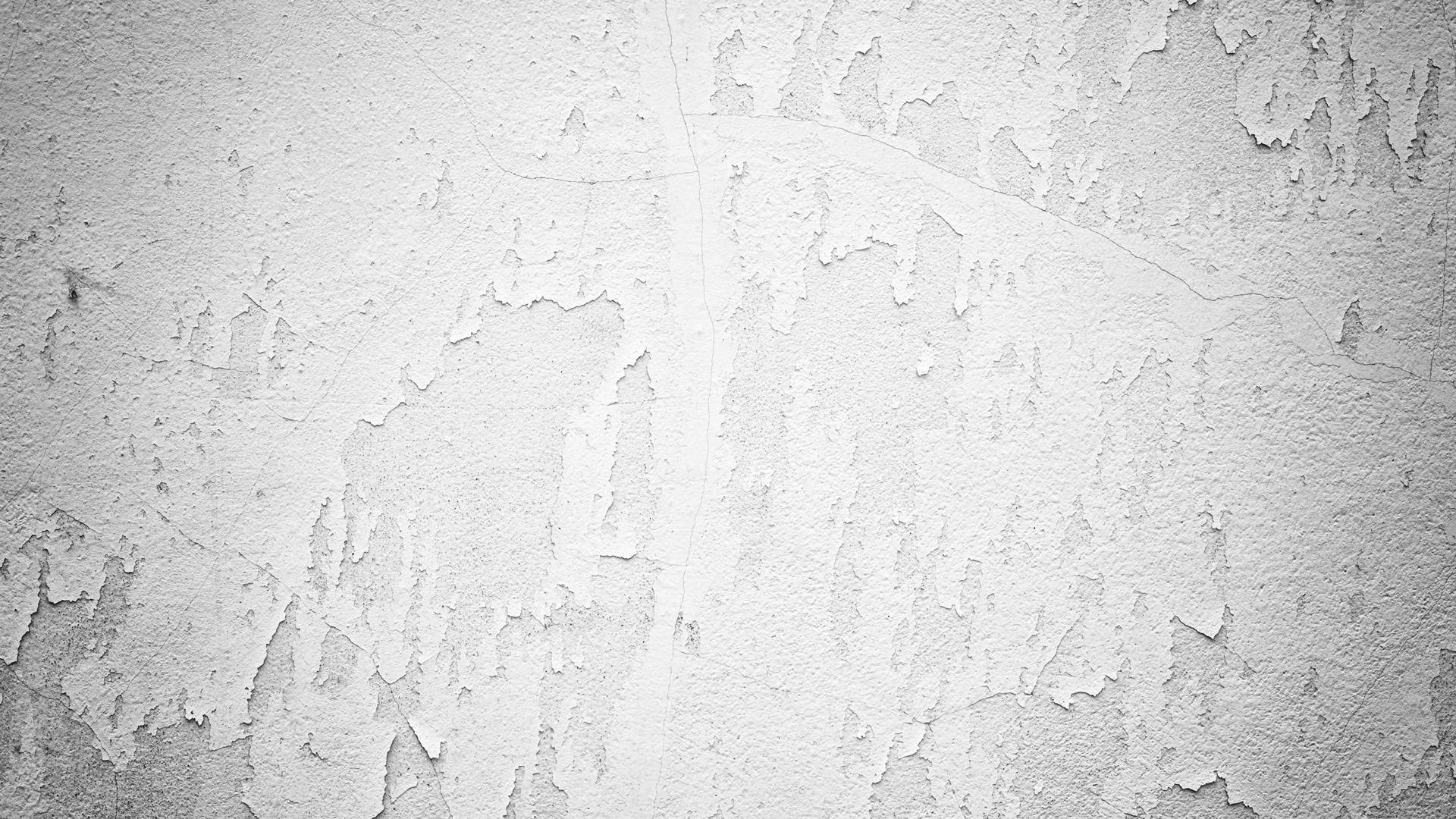 Фото старой краски на стене