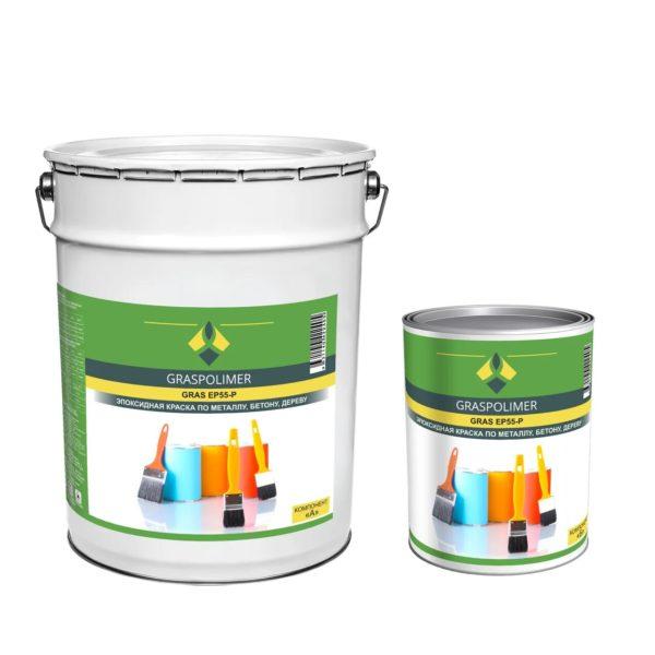 Смешивание бетона бетон цена москва