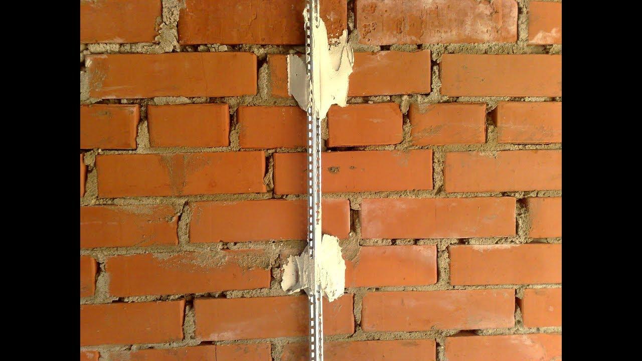 Фото маяка на стене