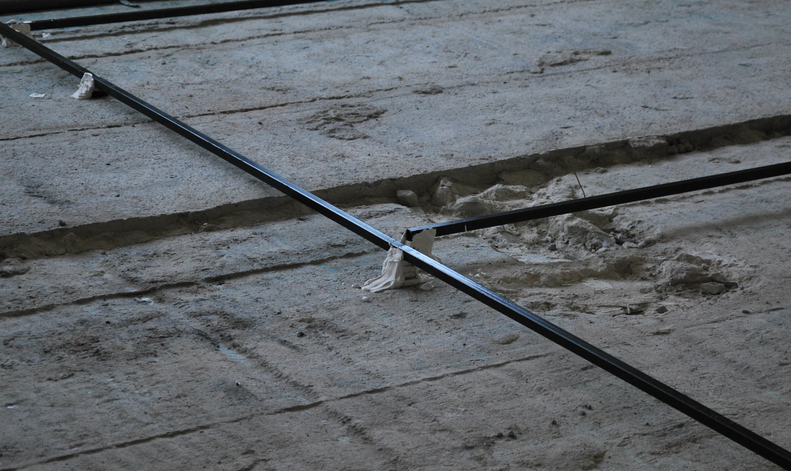 Фото металлических труб