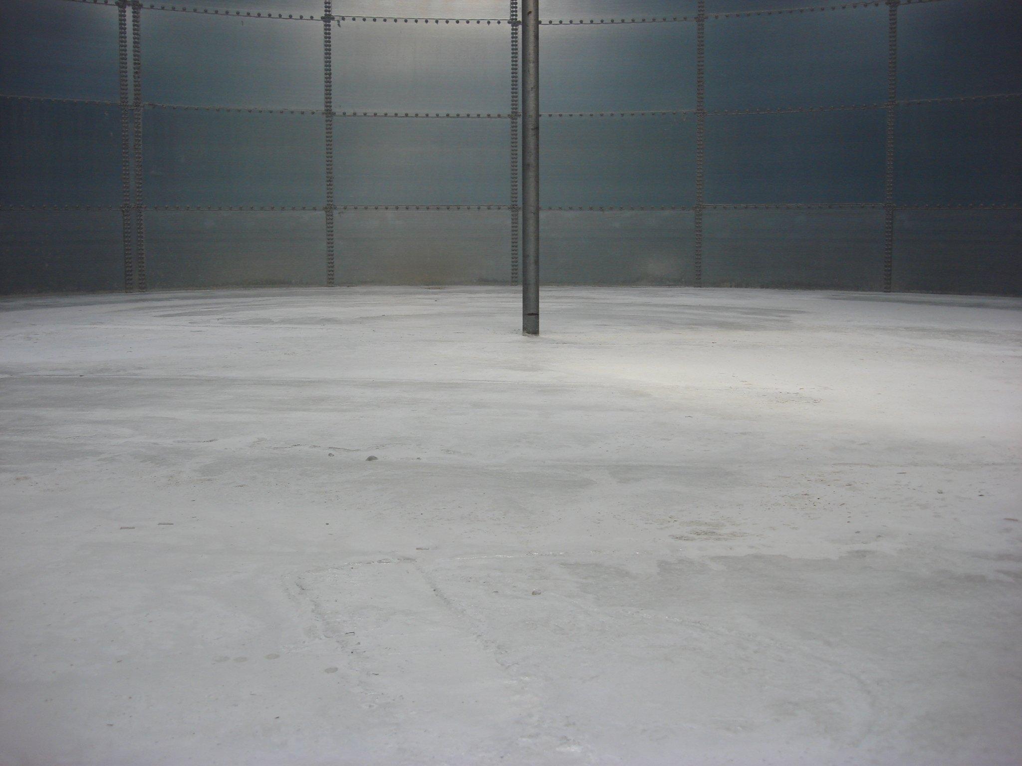 Фото пола из бетона