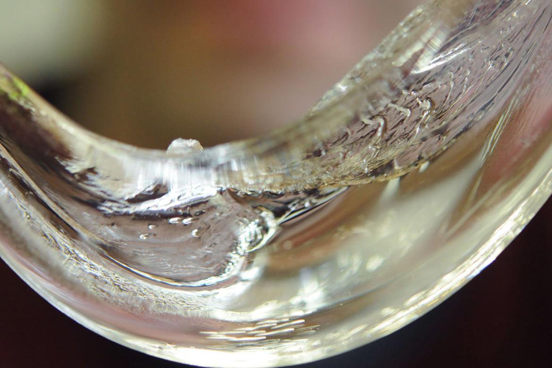 Фото жидкого стекла