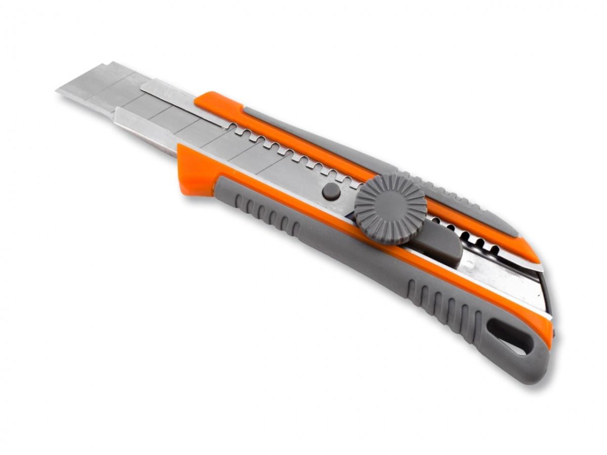Фото усиленного ножа