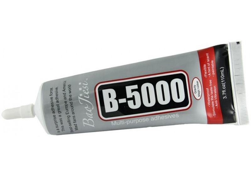 Клей B 5000
