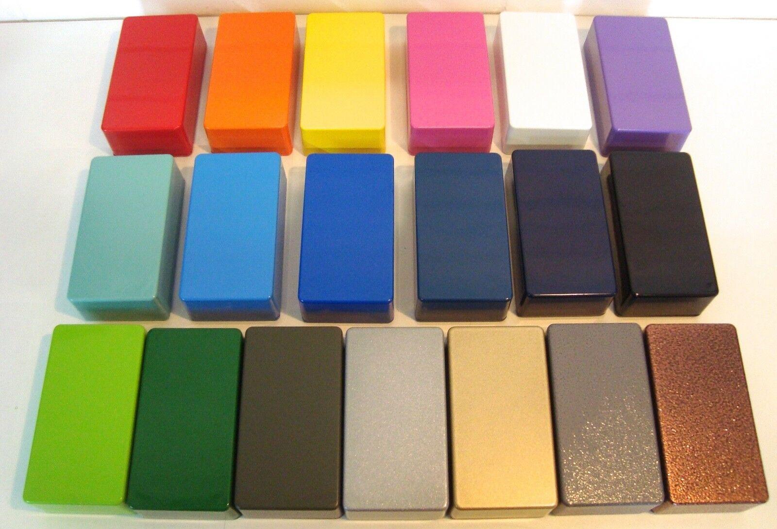 Термопластичная покраска металла