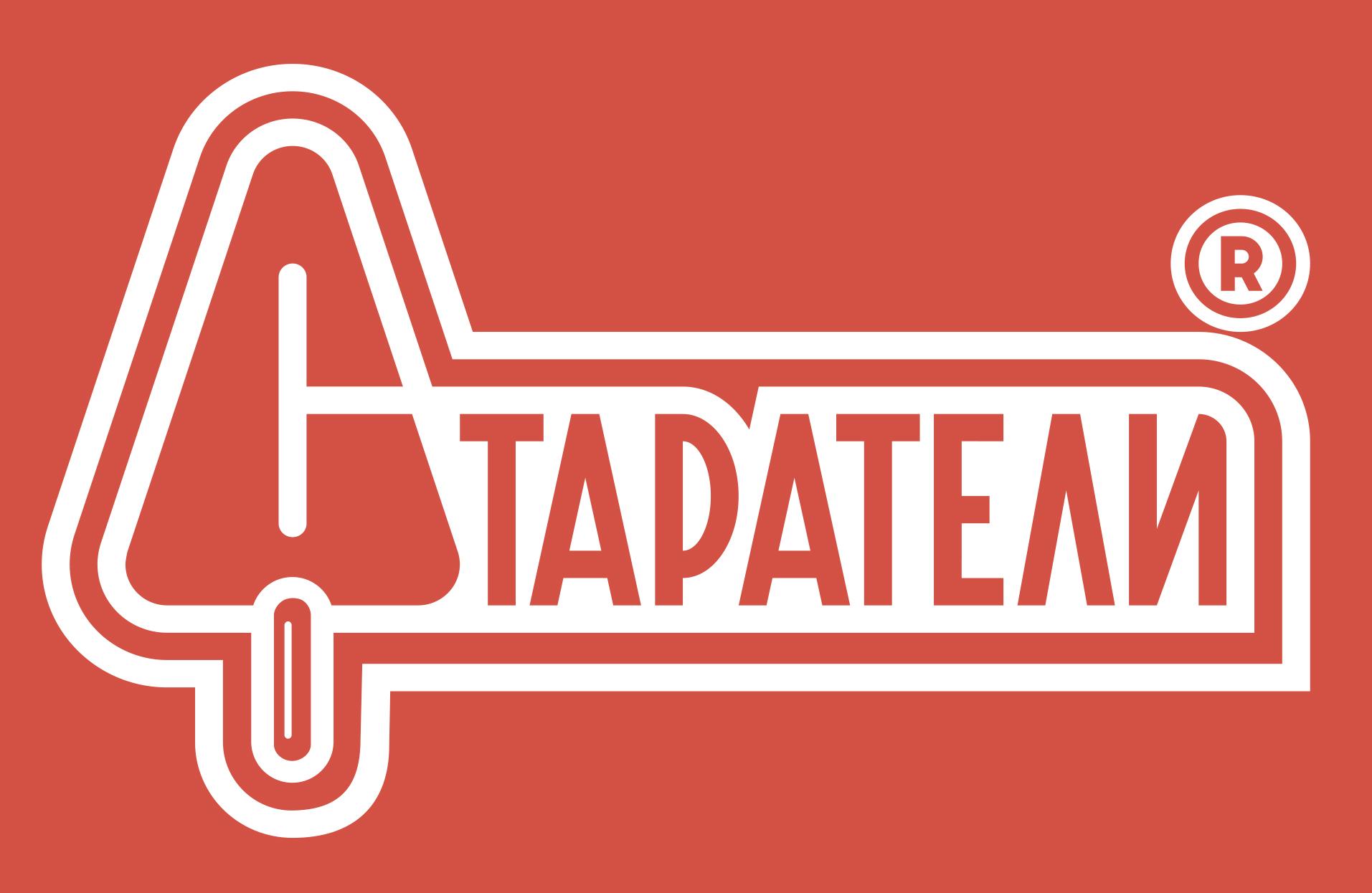Логотип Старатели