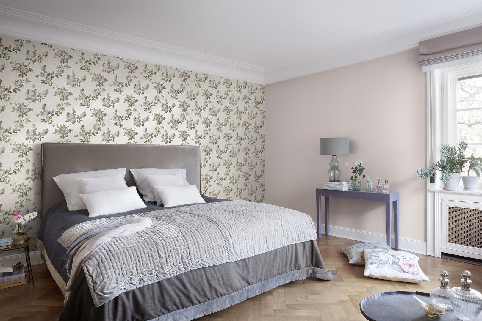 цены купить подбор обоев для спальни двух цветов фото нажмите картинку для