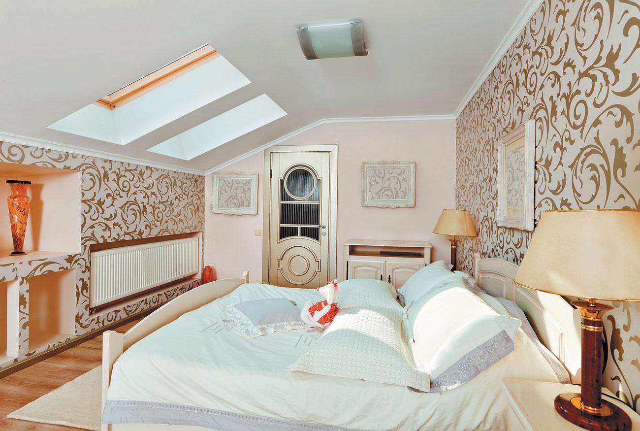 работаете дизайн комнаты с кривым потолком фото советской армии-это зло