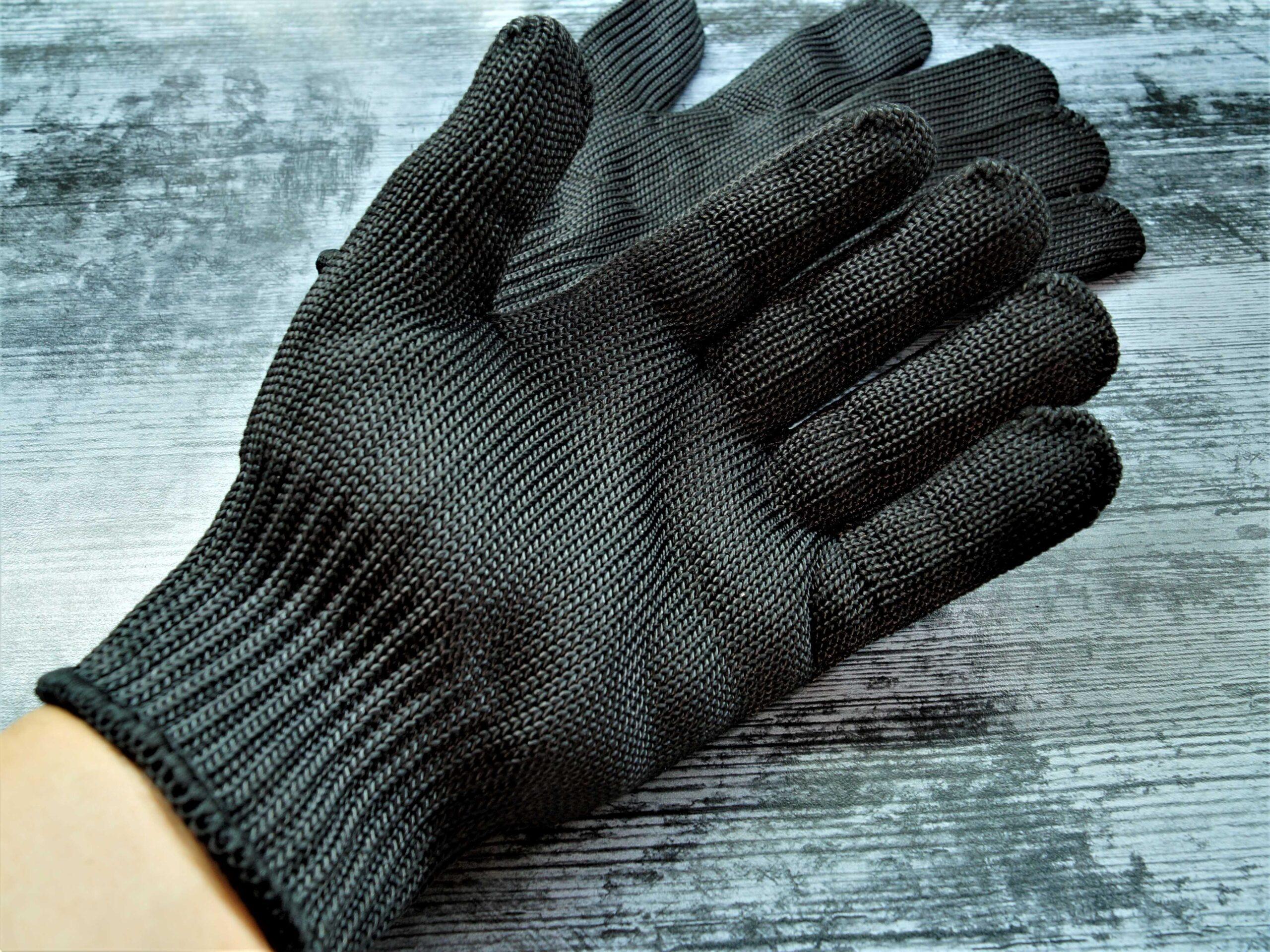 Перчатки для рук