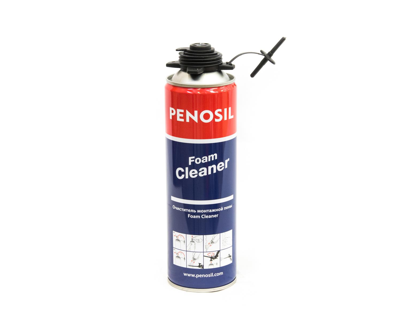 Очиститель Penosil