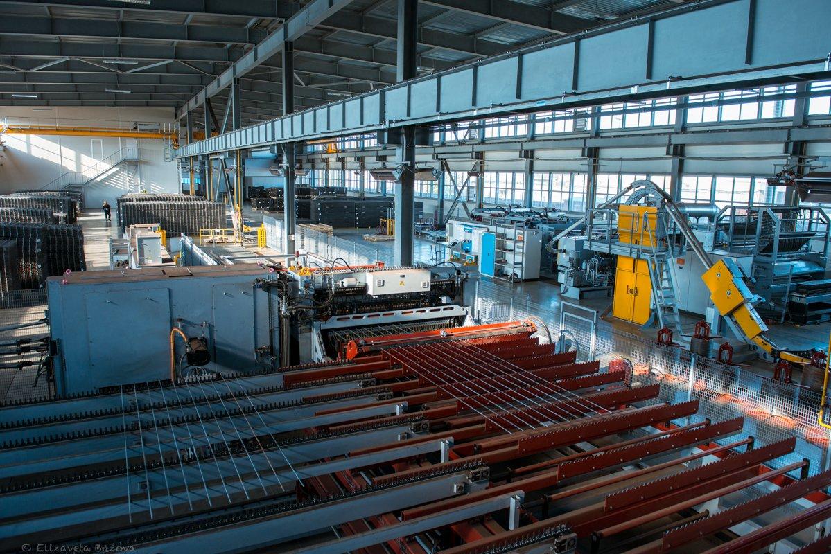 Верхневолжская лакокрасочная фабрика