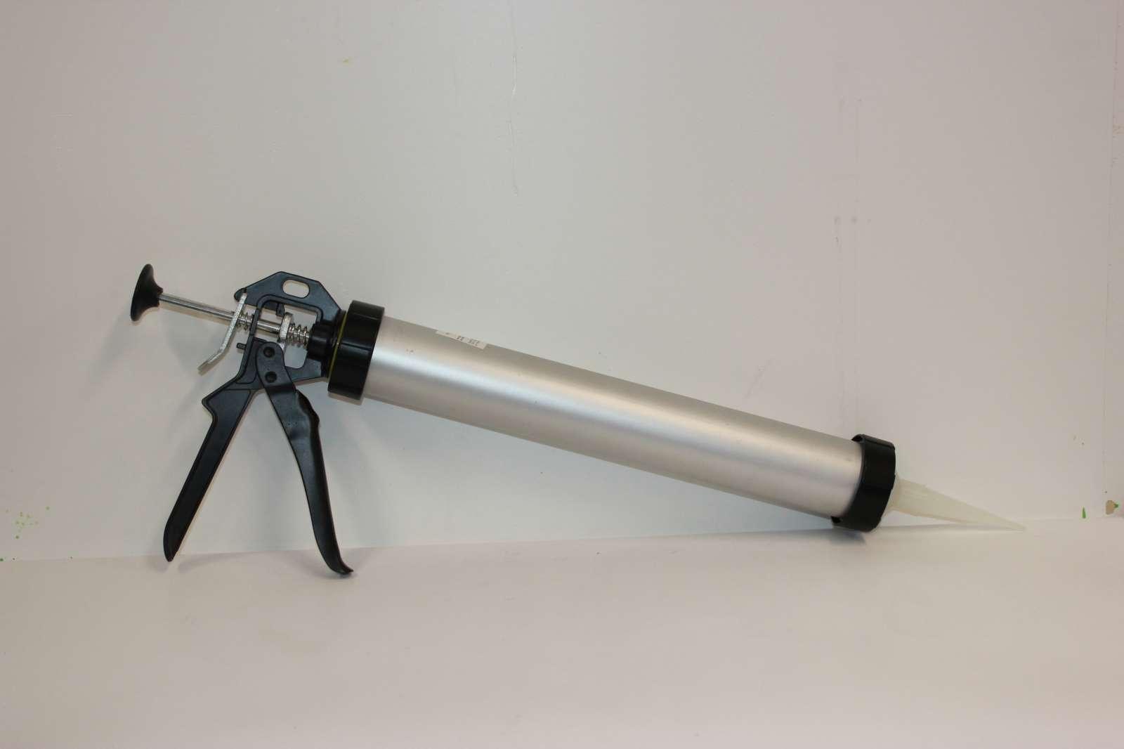 Пистолет Stayer 0673-60-Profi