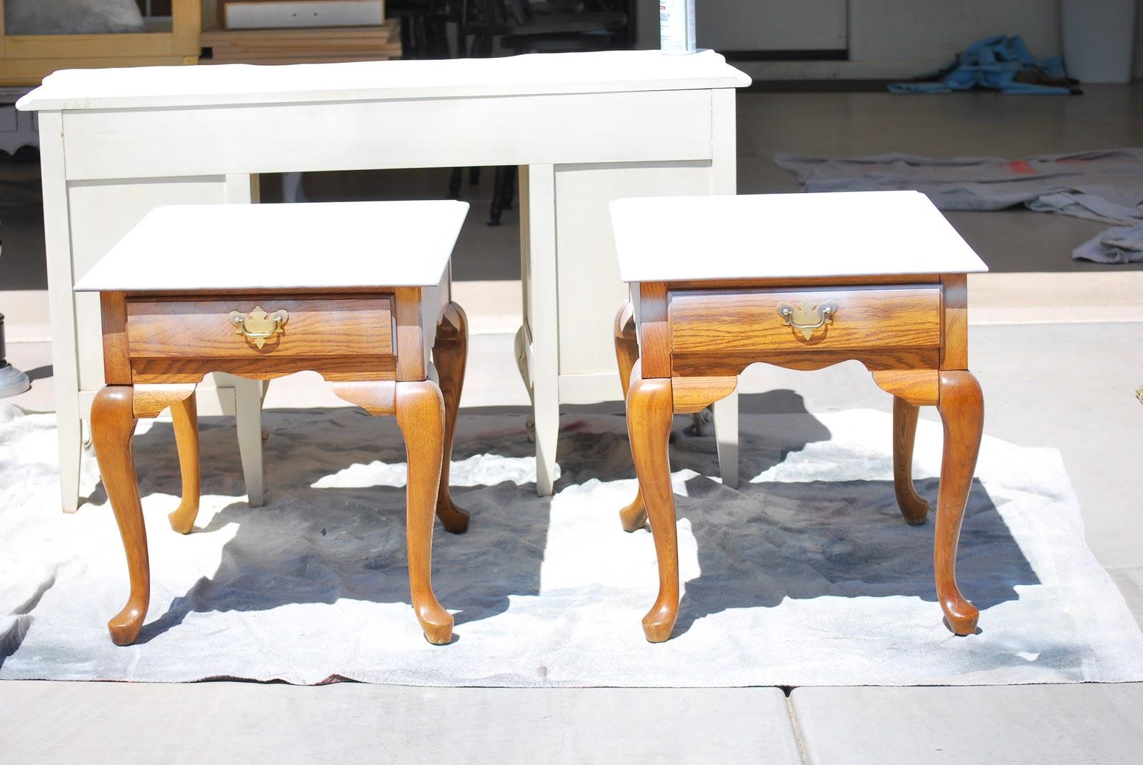 Мебель для покраски