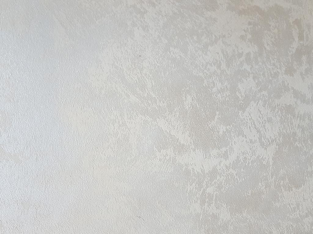 Перламутрово-белая краска