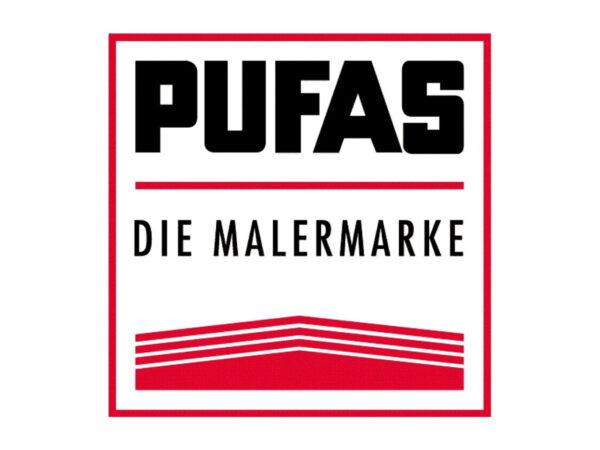 Фото логотипа Pufas